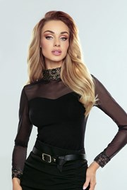 Дамска блуза Betsy