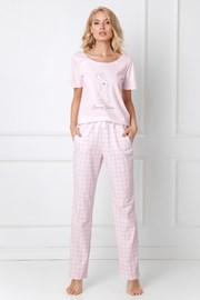 Damska piżama Bonnie długa