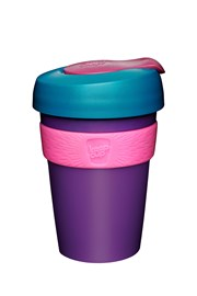 Cana Keepcup 177 ml, mov