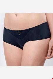 Curvy Kate Luxe klasszikus női alsó