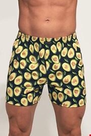 Мъжки шорти  Classic Avocado