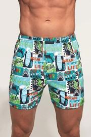 Classic Ocean férfi alsónadrág