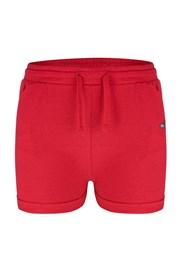 LOAP BARICA lányka sport rövidnadrág