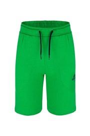 Спортни къси панталони за момчета LOAP BAIDAL