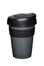 Cana Keepcup 177 ml, negru