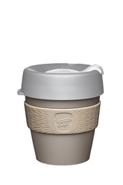 Cana Keepcup 227 ml, maro