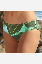 Figi od kostiumu kąpielowego Coari