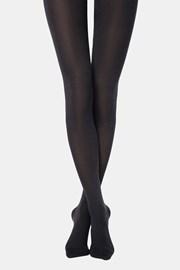 Дамски памучен чорапогащник Cotton 250 DEN