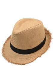 Καπέλο Cubanas 027
