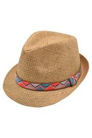Καπέλο Cubanas 028