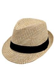 Καπέλο Cubanas 029
