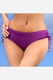 Slip costum de baie Jimbaran purple