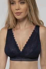 Sutien Sienna Bralette