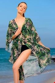 Rochie de plaja Koani
