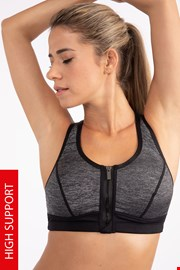 Sutien sport Extreme Quick dry II