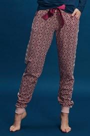 Mira női pizsamanadrág