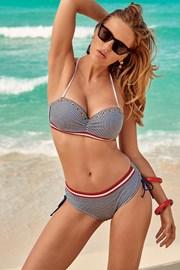 Ženski dvodijelni kupaći kostim Capri Sara
