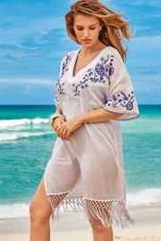 Rochie de plaja Anastasia