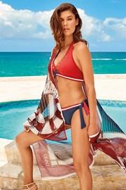 Maria strandkendő