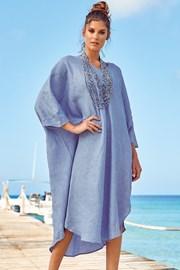 Sukienka plażowa Mauritius