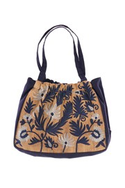 Плажна чанта Pemba Beach