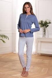 Kendra női pizsama