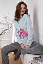 Дамска пижама Bethany
