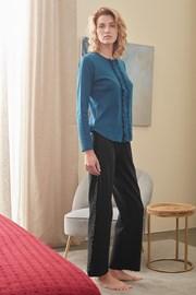 Damska piżama Amelia