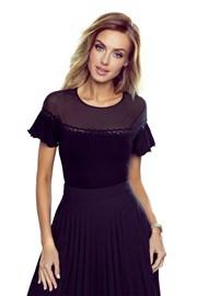 Дамска блуза Dita