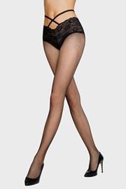 Dione női harisnyanadrág
