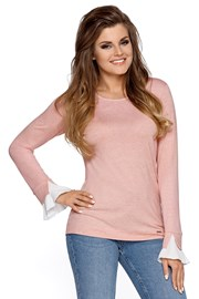 Dorothy blúz jellegű női póló
