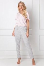 Damska piżama Dorothy długa