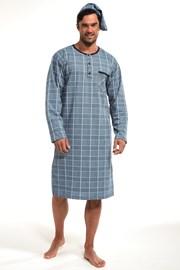 Pánska nočná košeľa Dean