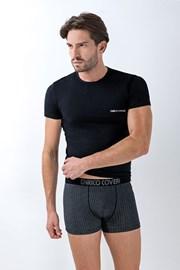 SET μπλουζάκι με μποξεράκι Zack