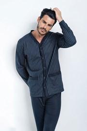 Muška pidžama Lungo