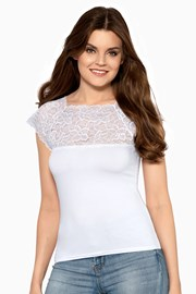 Дамска блуза  Elina