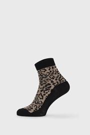 Dámske ponožky Elisa 254