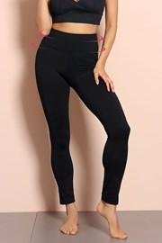 Emily női leggings