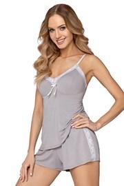 Лятна пижама Emira