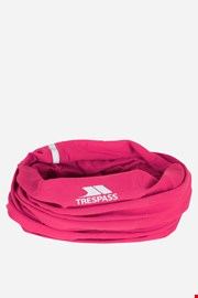 Дамски спортен шал Tattler