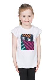 Μπλούζα για κορίτσια Linnea