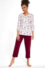 Felice női pizsama