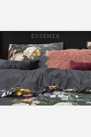 Obliečky Essenza Home Fleur