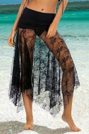 Plážová sukňa Florida