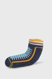 Детски чорапи със система против пързаляне Babe ABS