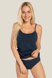 Katya atléta és női alsó
