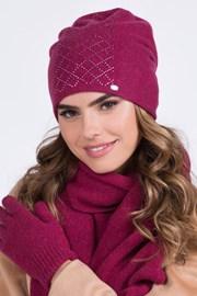Дамска зимна шапка Irina