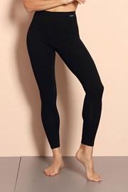 Katia pamut női leggings