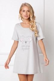 Dámska nočná košeľa Koally