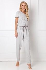 Damska piżama Koally